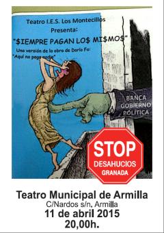 SIEMPRE_PAGAN_LOS_MISMOS